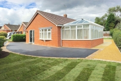 Turf and artificial grass Stoke on Trent