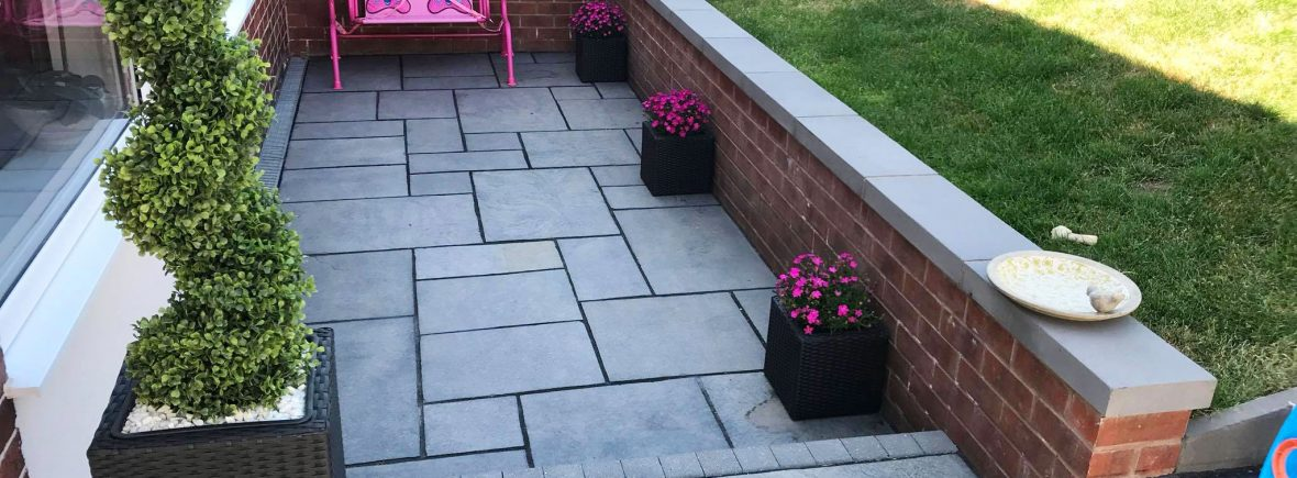 Indian-Stone-paving-Stoke-on-Trent