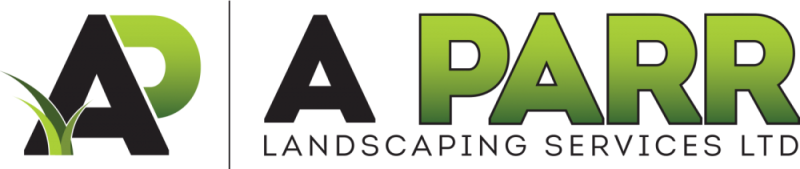 A. Parr Landscaping Services Ltd.